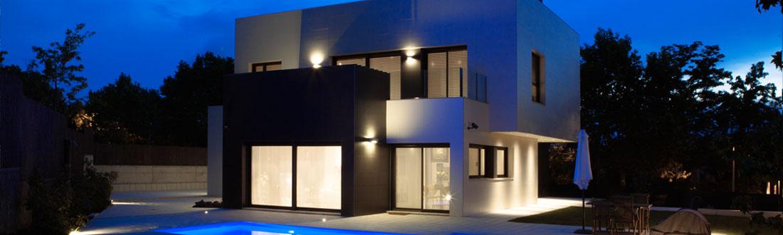 Top_inmobiliaria
