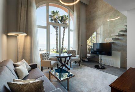 Fot grafo en madrid y barcelona fotograf a profesional - Hotel casa vilella ...